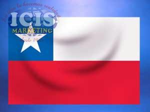 Bandera  País