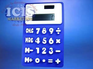 Calculadora Gummi
