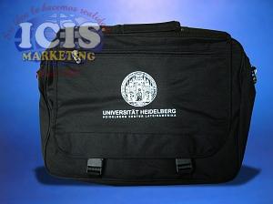 91241081a ICIS - Bolsos Publicitarios Bolsos corporativos Bo