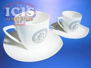 Taza para Café Mod Oriente