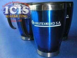 Mug Curvo
