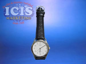 Reloj Casio Merchandising   Corporativo
