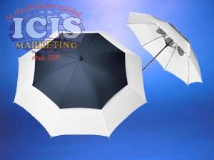 Paraguas premium