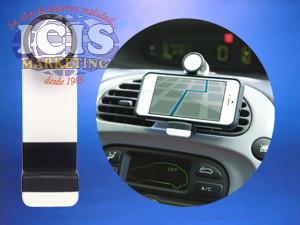 Soporte Celular Vehiculos