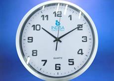 Reloj Mural circural