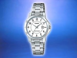 Reloj Casio Premium
