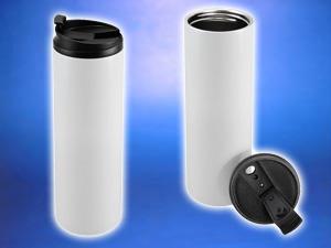 Botella térmica (mug)